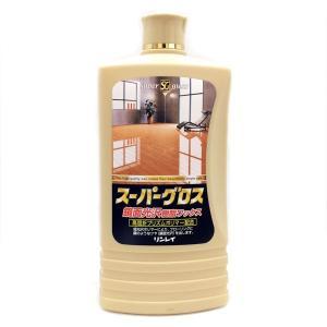 リンレイ スーパーグロス 1L|okazaki-seizai