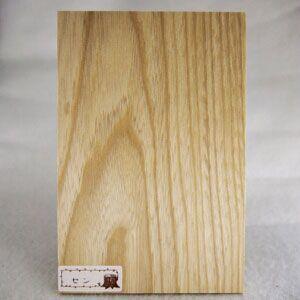 木のはがき セン|okazaki-seizai