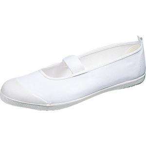 アサヒコーポレーションの上履き 全7色です  コーキンマスター配合です  サイズは14.0から29....