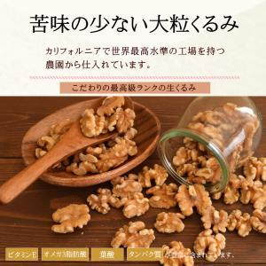 ミックスナッツ 堂島ミックスナッツ 7種類のナッツをブレンドした堂島ミックスナッツ!『送料無料』【堂島ミックスナッツ300g】|okfruit|07
