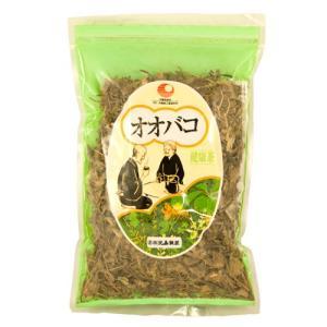 オオバコは日本をはじめアジアに多く生息する野草で、車前草ともいいます。生命力の強いたくましい野草で、...