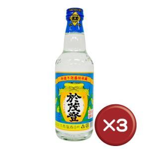 沖縄の人々が愛してやまない焼酎、泡盛(あわもり)。「於茂登」(おもと)は、石垣島を代表する泡盛の一つ...