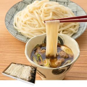 肉汁うどん(乾麺)6~9人前|okina-sato