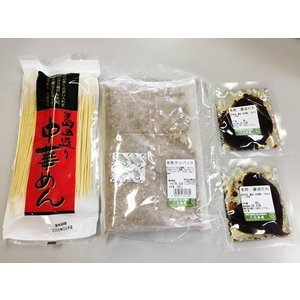 轟屋 川越中華そば(埼玉・川越名物)|okina-sato|03