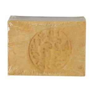 石鹸 洗顔石鹸 オリーブオイル アレッポの石けん (ノーマル) 200g okinawangirls
