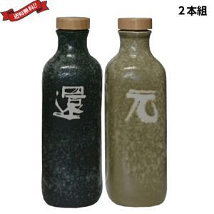 水素 サプリ 水素水 還元くん4 850ccボトル(還・元2本組) 送料無料 okinawangirls