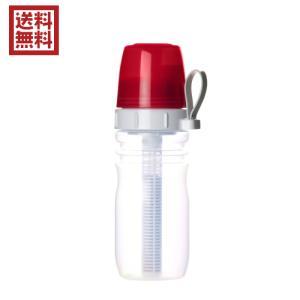 浄水器 カートリッジ コンパクト リセラマグボトル(携帯用ボトル型浄水器) 送料無料|okinawangirls