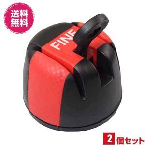 包丁研ぎ 包丁研ぎ器 ステンレス ピタ研ぎシャープナー 2個セット|okinawangirls