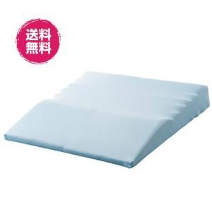 マットレス 腰 整体師さんの腰まで楽寝マット|okinawangirls