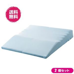 マットレス 腰 整体師さんの腰まで楽寝マット 2個セット|okinawangirls