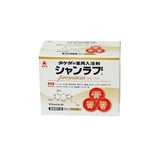 タケダ シャンラブ プレミアム 28包|okinawangirls