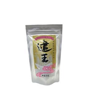 仲善(なかぜん)琉球草木根皮茶 健王(30包)|okinawashimashop20