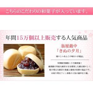 父の日  和菓子詰合せ 虹|okinayawagashi|03