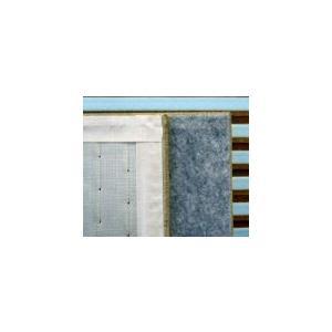 畳 ユニット へりなし座90裏面全面滑り止めマット 置き畳用オプション|okitatami