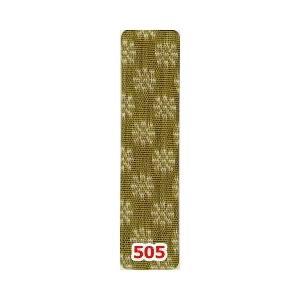 ヘリテープ バッグ 畳 手芸 ハンドメイド 手作り No. 505/8cm×42m|okitatami
