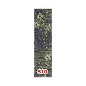 ヘリテープ バッグ 畳 手芸 ハンドメイド 手作り No. 510/8cm×42m|okitatami