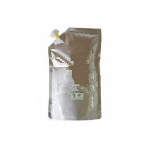 消臭 抗菌 天然 フィトンチッド ナリフィトン35スペースウッズスプレー1000ml パウチ袋 |okitatami