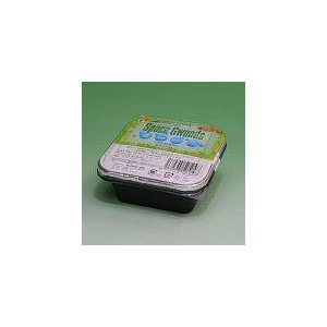 消臭 抗菌 天然 フィトンチッド ナリフィトン35 スペースウッズ ミニBOX 50g 10個セット 車 シューズボックスに|okitatami