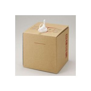 消臭 抗菌 除菌 天然 フリーマム DailyMist デイリーミスト 詰替(バロンボックス) 5L|okitatami