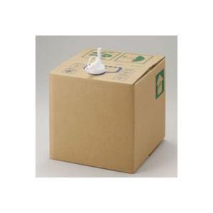 消臭 抗菌 除菌 天然 フリーマム AQUAMISTアクアミスト 業務用 専用スプレー容器(400ml)1本つき10L|okitatami