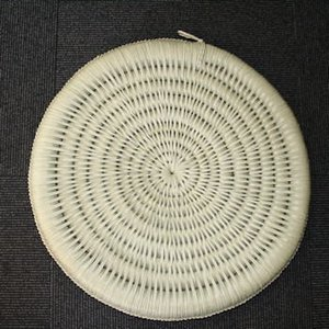 円座 「極座」C2タイプ 約55センチ|okitatami
