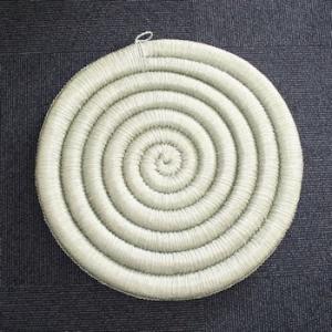 円座 「極座」Cタイプ 約55センチ|okitatami
