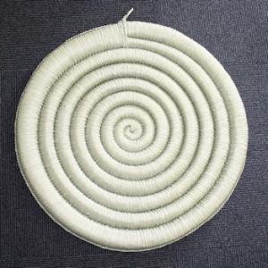 円座 「極座」Cタイプ 約60センチ|okitatami