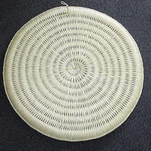 円座 「極座」Cタイプ 約70センチ|okitatami