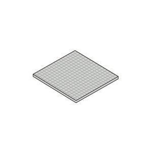 畳 ボックス 収納 高床 ユニット パナソニック NEW 畳が丘 3尺タイプ畳 1枚 部材 パーツ|okitatami
