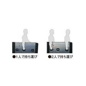 スライドタイプスロープレギュラーサイズMRAD20 最短時長さ135〜最長時長さ208 モルテン ロード|okitatami|02