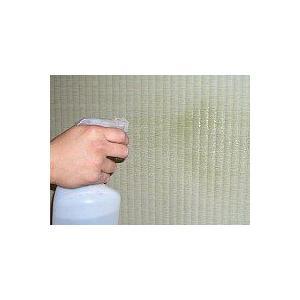 置き畳用オプション 防カビスプレー 一帖用 職人畳|okitatami