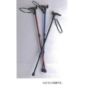 OPOパームグリップ杖|okitatami