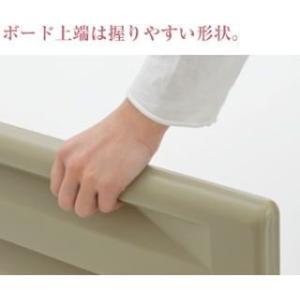 介護パナソニック電動ケアベッドRSタイプ5点セット (3Dコア ブラーゼマット等)お客様組立品|okitatami|05