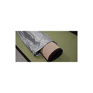 ロール畳 い草風 セキスイロール畳 専用袋|okitatami