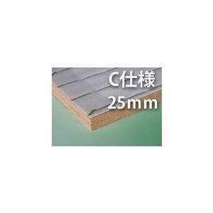 置き畳 へり無し半畳本間サイズ 長さ幅共900-950以下 C仕様厚み25mmオーダーサイズダイケン畳|okitatami