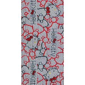 畳 へり オプション ハローキティ1 厚み25mmの畳専用|okitatami