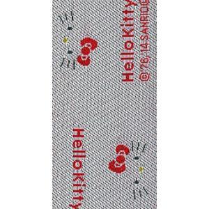 畳 へり オプション ハローキティ2 厚み25mmの畳専用|okitatami