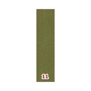 ヘリテープ バッグ 畳 手芸 ハンドメイド 手作り No. 11/8cm×42m|okitatami