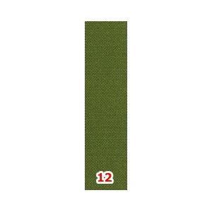 ヘリテープ バッグ 畳 手芸 ハンドメイド 手作り No. 12/8cm×42m|okitatami