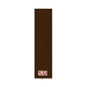 ヘリテープ バッグ 畳 手芸 ハンドメイド 手作り No. 531/8cm×42m okitatami