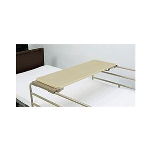 パナソニック エイジフリーライフテック オーバーテーブル/ VA1316039|okitatami