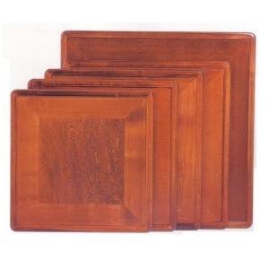 両面こたつ天板 105×105セン 約11kg 日本製(送料無料)コタツ天板 炬燵 ちゃぶ台 こたつ長方形  正方形 木製|okkagufa-mu