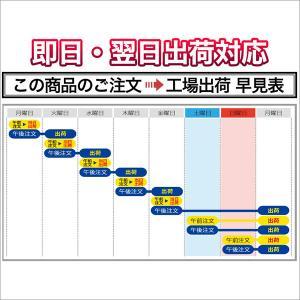 お米 10kg (2kg×5袋) 石川県能登産 ミルキークイーン 平成29年(2017年)|okomekuriya|05