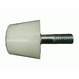 Pコーン 12×8 合板用 Pコン
