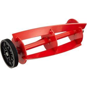 マキタ 芝刈機 MUM233・MLM2350用 リール式用 回転刃(リール刃) A-52255 oktools