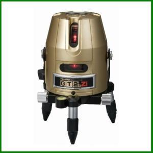 タジマ レーザー墨出し器 GT2BZ−I  送料無料(沖縄等離島を除く)  oktools