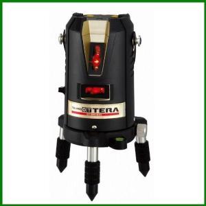 タジマ レーザー墨出し器 GT2R−EXi   送料無料(沖縄等離島を除く) oktools