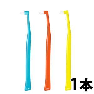 歯ブラシ オーラルケア ウェアエバー ソフト × 1本