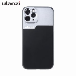 Ulanzi 電話 ケース iphone xs最大8プラスSE2 huawei社P30プロ/メイト30/メイト30プロサムスンS10プラスS okuda-store