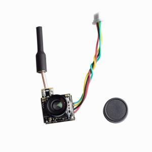 Akk BS2 cmos aio fpv カメラ ドローン のような小型 フープ 刃inductrixなど|okuda-store